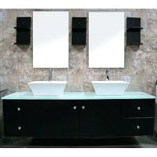 wall mount vessel sink vanity vessel sink with vanity vessel sink vanity powder room contemporary