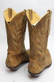 womens boots size 9 the gringo womens boots size 9 property room