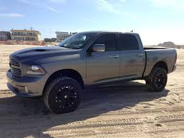 Dodge Ram Sport 2016 - best 25 ram 2014 ideas on pinterest dodge ram trucks dodge ram