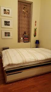 futon beds amazon bedroom roof fence u0026 futons setting futon