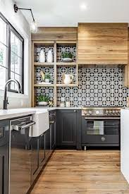 small kitchen cabinets walmart 6 kitchen trend ideas you ll want to try in 2021 by dlb