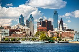 Philadelphia by Scenic Places To Visit In Philadelphia