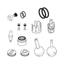 danze kitchen faucet replacement parts kitchen faucet parts diagram assembly delta list moen replacement