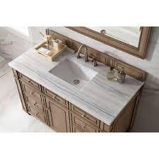 Trough Sink Bathroom Vanity Bathroom Bathroom Vanity Tops Without Sink Home Depot Bathroom