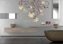 home wall decoration home wall decor free online home decor techhungry us
