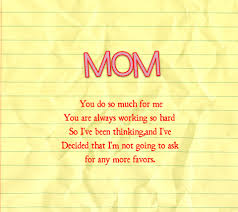 Love Quotes For Daughter by Mother A Source Of Love Mother U0027s Day Pinterest Quote Pictures