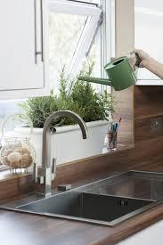 36 best indoor herb garden images on pinterest indoor herbs