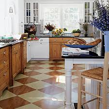 painted kitchen floor ideas kitchen remodel designs kitchen floor