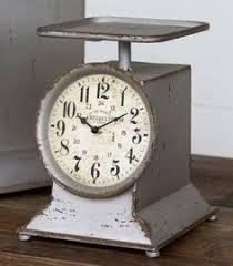 arendal mantel clock home decor ideas pinterest mantel