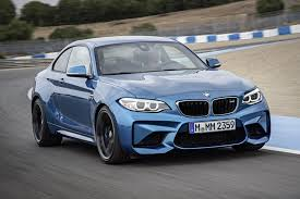 bmw global uncategorized bmw m2 and x4 m40i to global debut at detroit