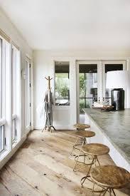 Wooden Kitchen Flooring Ideas Best 20 Parquet Wood Flooring Ideas On Pinterest Floor