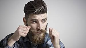 what is the hipster hairstyle 30 best hipster haircuts for men the trend spotter