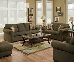furniture mart living room furniture european dark gray flat panel mount tv