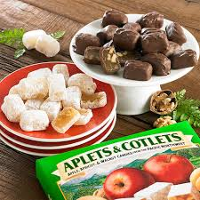 aplets and cotlets where to buy aplets cotlets flavor out of stock figi s