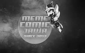 Meme Comic Jawa - meme comic jawa memecjawa twitter