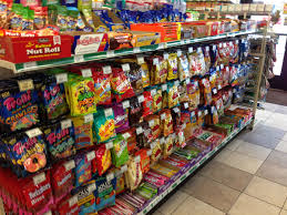 chips candy where to buy rosedale bp convenience store in roseville mn