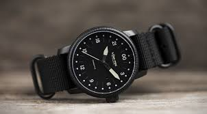 Most Rugged Watches The Hour At Hand The 15 Best Field Watches Hiconsumption