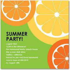 summer invitation ideas 4 further amazing article