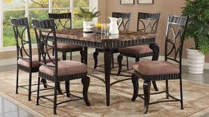 Macys Patio Dining Sets by Decorating Cheapest Macys Dining Table Set Category For Dining