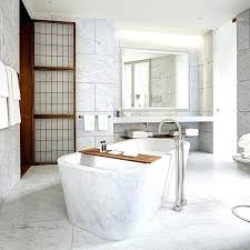 spa bathroom design pictures steam shower design size of spa bathroom design and ideas