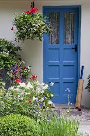 picking a front door color best 25 colored front doors ideas on pinterest exterior door