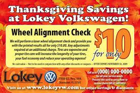 thanksgiving program sample auto repair postcard samples postcard marketing wilson