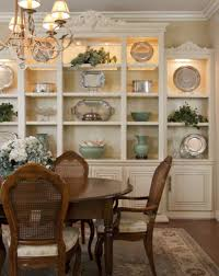 Dining Room Storage by 25 Best Dining Room Storage Ideas On Pinterest Buffet Table