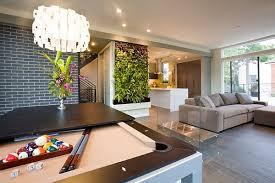 appealing living room plants ideas u2013 living room plants ikea