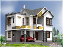 three bedroom house plans indian house plans designs best house