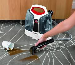 Spot Rug Cleaner Machine Best Handheld Carpet Cleaners 2017 Buying Guide