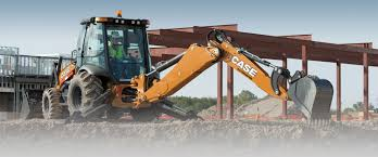 construction equipment sales service parts and rentals in oklahoma