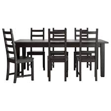 Ikea Dining Chairs by Dining Tables Dining Room Buffet Cabinets Ikea Dining Set Ikea