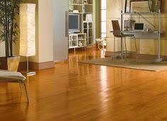 4 75 handscraped cabernet acacia hardwood flooring wood