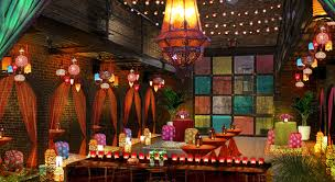 Moroccan Party Decorations Top 3 Themes And Ideas For A Super Hit Cocktail Party