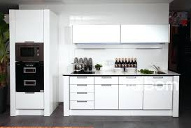 composite kitchen cabinets how to redo laminate kitchen cabinets doors dark grey laminate