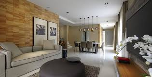 home design ideas in malaysia home design perfect townhouse design in malaysia panworldtraders com