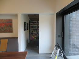 sliding doors non warping patented honeycomb panels and door cores