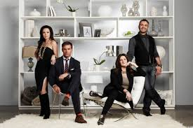 million dollar decorators u0027 season two premiere recap video