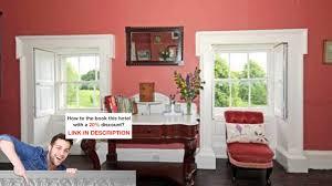 House Design Books Ireland by Roundwood House Mountrath Ireland Updated 2017 Reviews U0027 Youtube