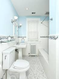 mosaic tiled bathrooms ideas bathroom tile floor 4wfilm org