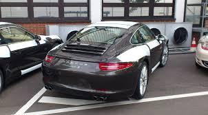 porsche 911 forum 996 991 chrome side trim window seal for 996 turbo rennlist