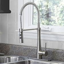 pictures of kitchen faucets kitchen faucets vivomurcia