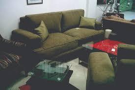 buy dark green sofa set in lagos nigeria