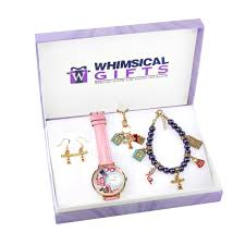 personalized sted jewelry dazzling belleza jewelry along with daughters g necklaces