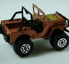 jeep golden eagle interior matchbox superfast no 5d 4 x 4 jeep off road diecastinvestor