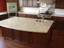 colonial cream granite