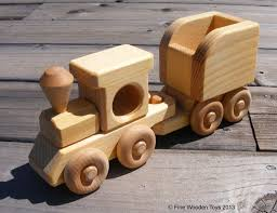 Free Wood Toy Train Plans by The 25 Best Toy Trains Ideas On Pinterest Thomas The Train Toys