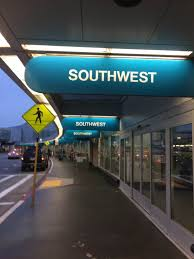 Southwest 59 One Way Flights by Southwest Oversold Flights How Not To Get Bumped Trips With Tykes
