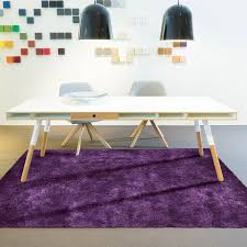 Large Purple Rugs 183 Best Purple Rugs Images On Pinterest Purple Rugs Plum And