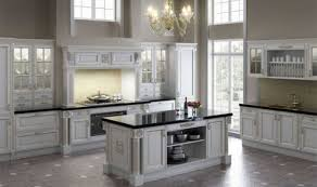decor enthrall kitchen design restaurant layout favored kitchen
